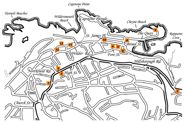 ILFRA EXPO MAP (cropped for web)_2