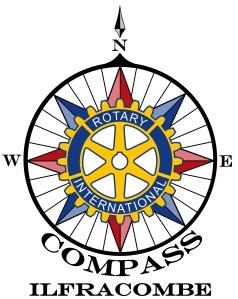 The Ilfracombe Compass Rotary Club